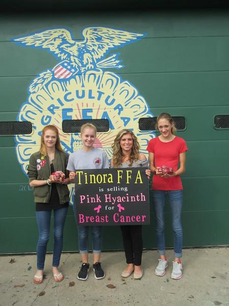 09-27-17 news Tinora FFA