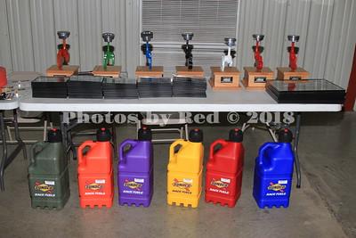 2019 RPM Speedway