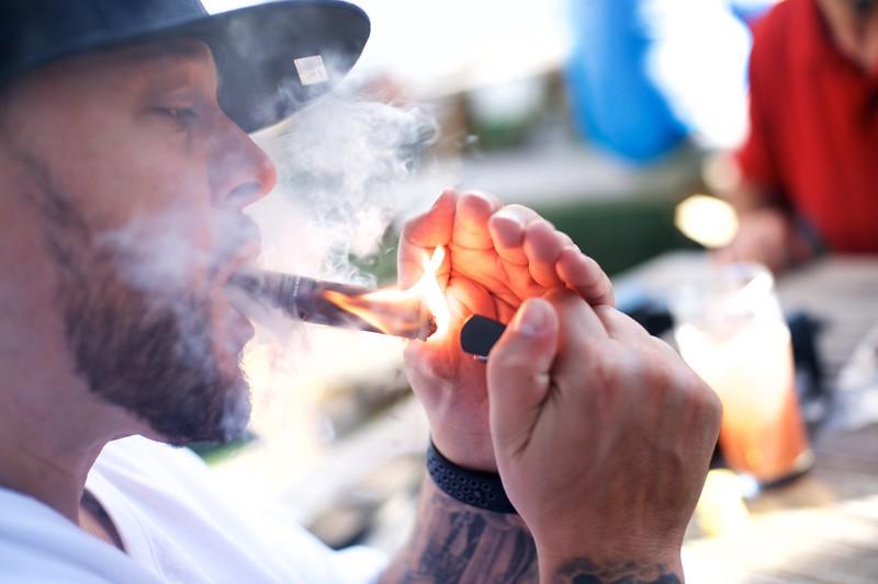 Cigars on the Patio with Ventura 17.jpg