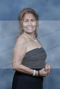 6th Annual  Senior Prom