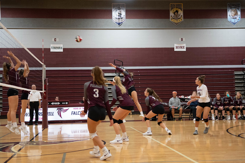 Volleyball vs Hereford 9_16_19 (58 of 157).jpg