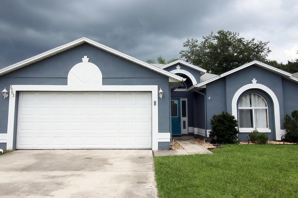 2903 Canoe Circle , St.Cloud, FL