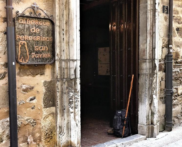 Camino Frances (2014)-226.jpg