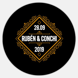 Rubén & Conchi