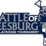 Battle of Leesburg_11/3/2019