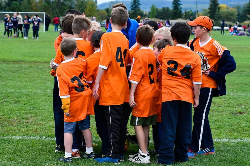 Westmount Soccer-64.jpg