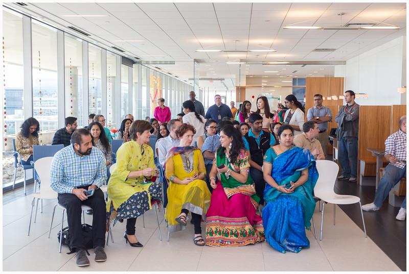 CB Diwali 2017