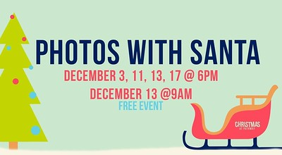 MOPs Santa Pictures 2018