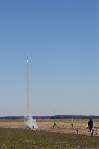 Team2Launch-27.jpg