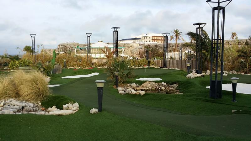 Bermuda-Fun-Golf-Mini-Golf-14.jpg