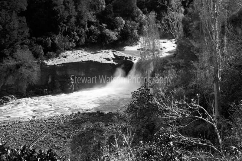 Ruakawa Falls Trip-35SmugMug.jpg