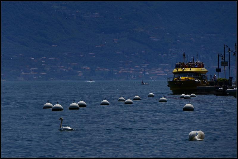 2019-06-Limone-del-Garda-406.jpg