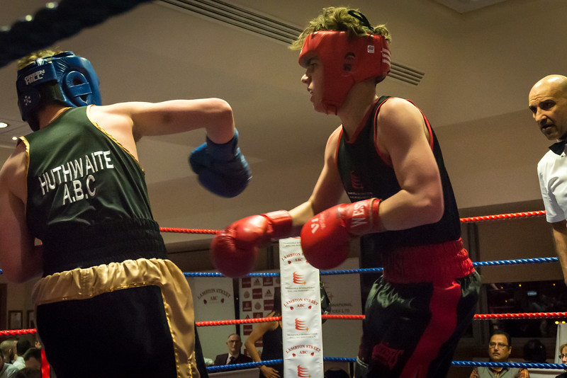 -Boxing Event March 5 2016Boxing Event March 5 2016-17530753.jpg