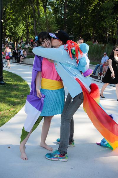 pride2016IMG_8216.jpg