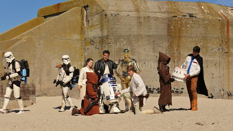 Star Wars A New Hope Photoshoot- Tosche Station on Tatooine (197).JPG
