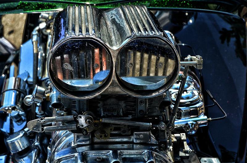 Newport Car Show 08-26-2012 89.JPG