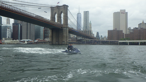 2014-08-23 NYC Tour