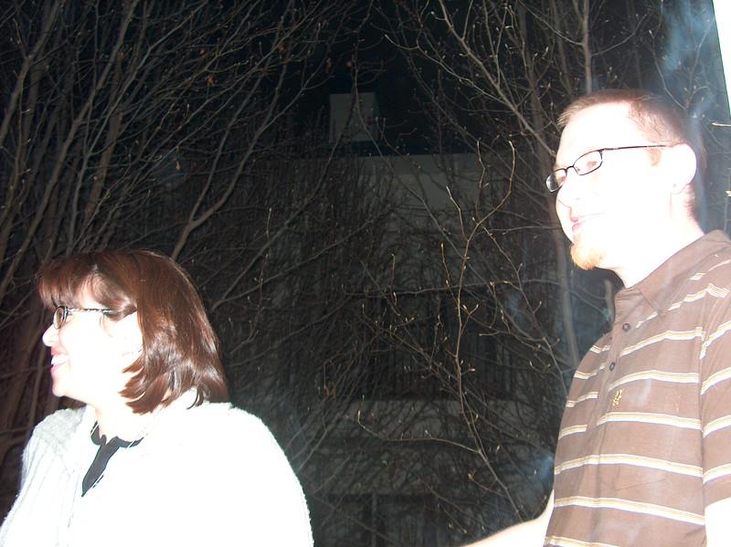 2006-01 (Jan) (77)