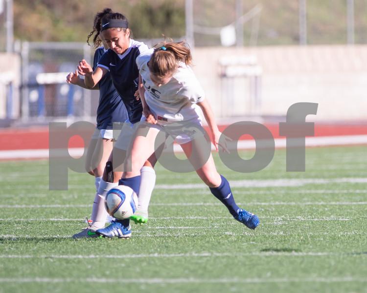 SSU_Soccer132.jpg