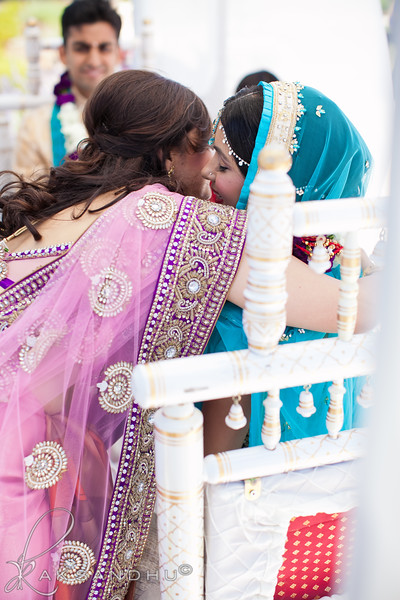 NS_Wedding_146.jpg