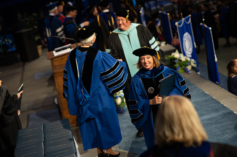 May 12, 2018 commencement -0771.jpg