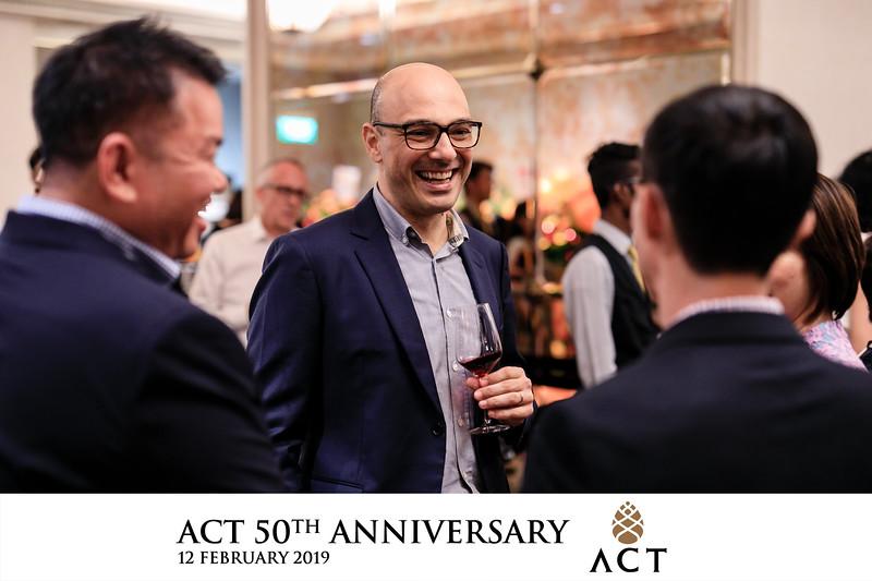 [2019.02.12] ACT 50th Anniversary (Roving) wB - (49 of 213).jpg