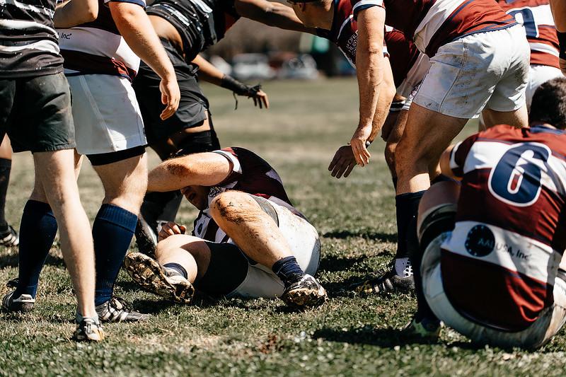 Dry Gulch Rugby 113 - FB.jpg