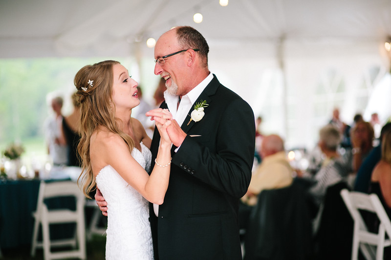 skylar_and_corey_tyoga_country_club_wedding_image-819.jpg