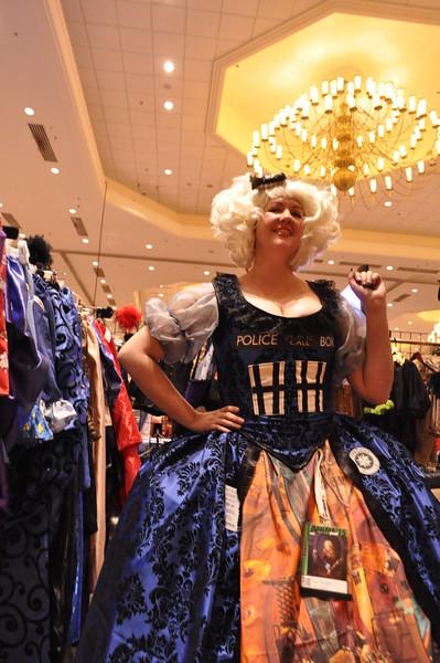 www.nellieanger.com1089.JPG