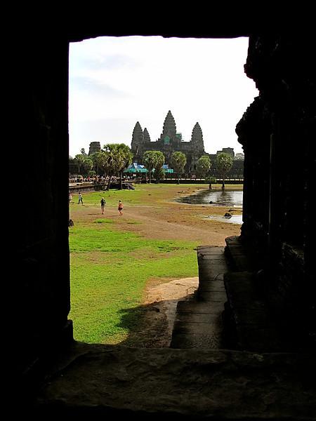 AngkorWat copy.jpg