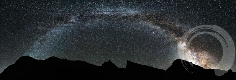 Milky Way at Deep.tif