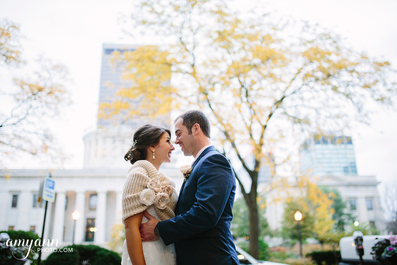 amybrad_weddingblog082