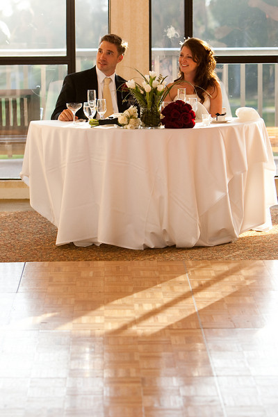 wedding-1319-2.jpg