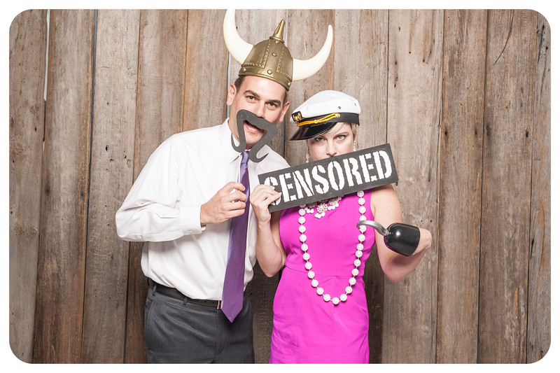 Abby+Tyler-Wedding-Photobooth-171.jpg