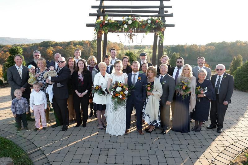 Cox Wedding-296.jpg