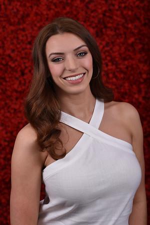 Sara Beth Kriedler