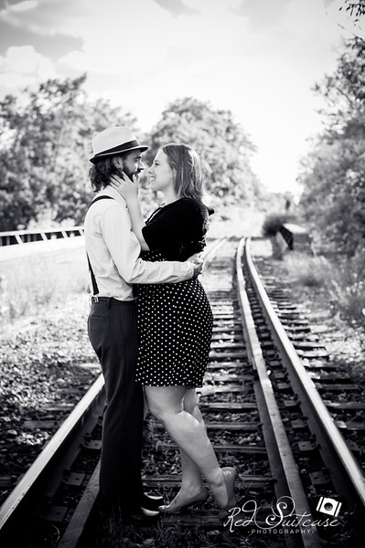 Lindsay and Ryan Engagement - Edits-142.jpg