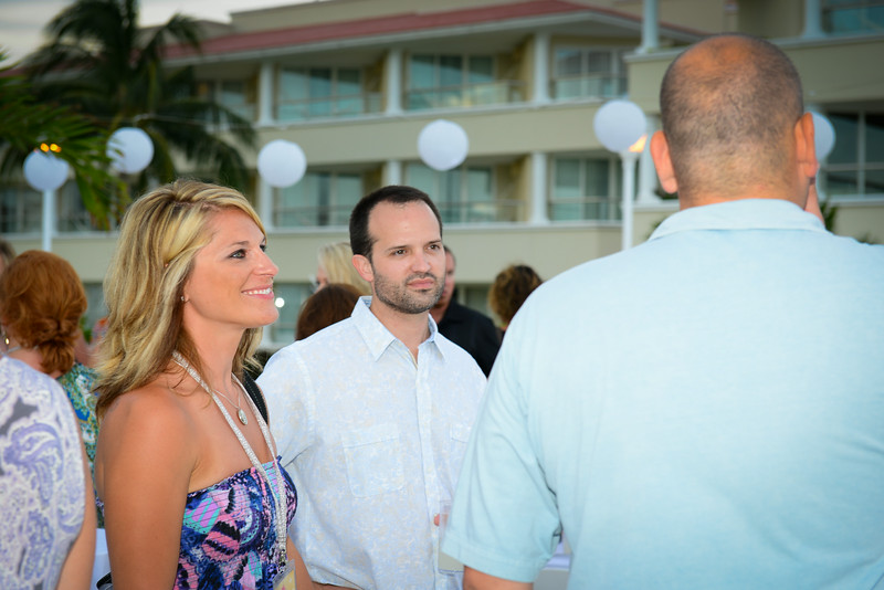 Cancun-20120914-2028--2090290181-O.jpg