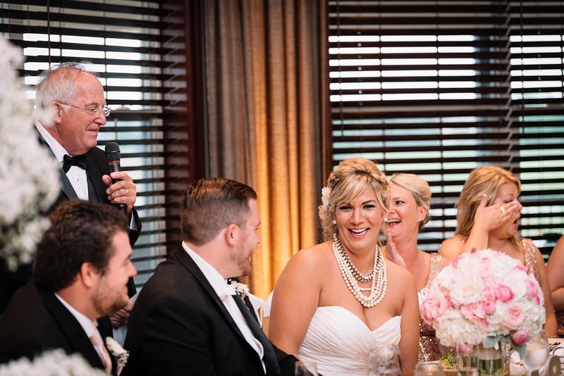 Flannery Wedding 4 Reception - 52 - _ADP9593.jpg