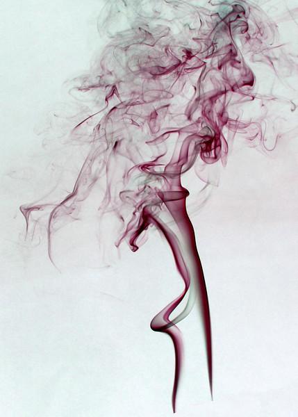 Smoke Trails 8~10593-2ni.