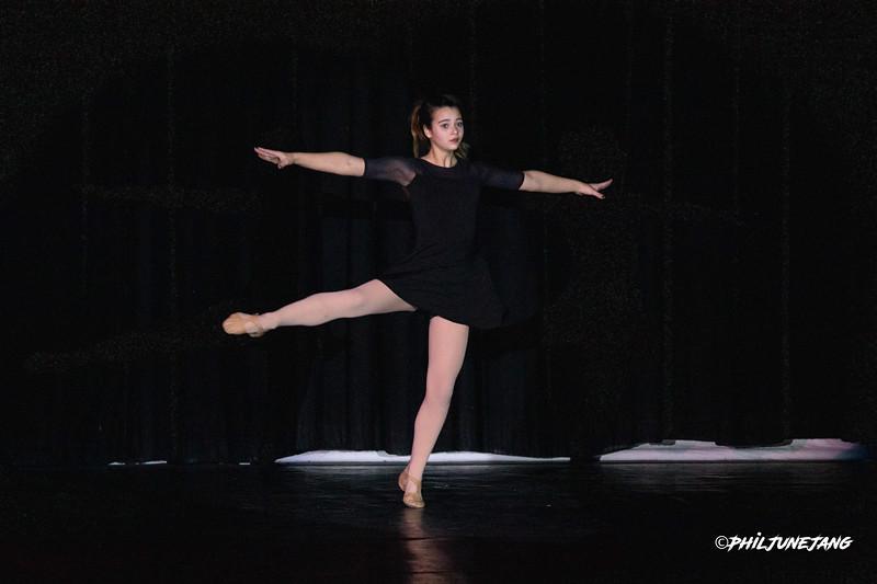 19_Dance_Recital_PHIL-7.jpg