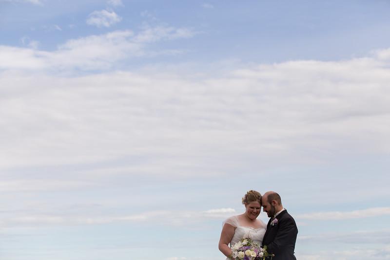 Mari & Merick Wedding - Lovers Carvings-20.jpg