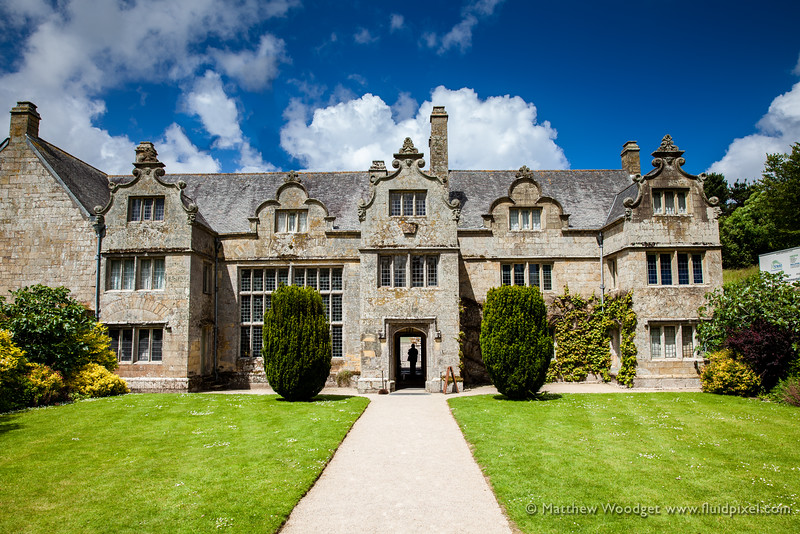 Woodget-140610---English, hall, manor, masonry, old fashioned, stone.jpg