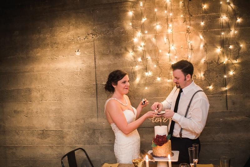 Wedding-1663.jpg