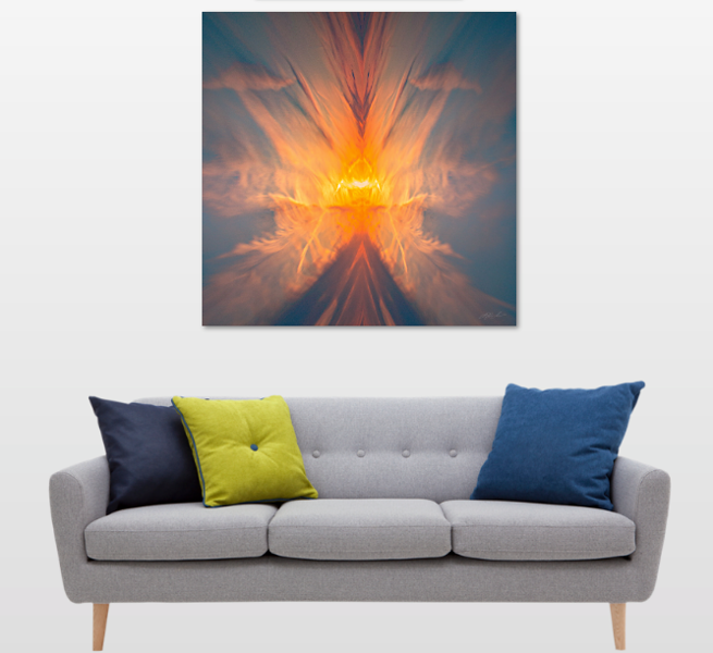 hellfire-couch-contemporary-fine-art.png