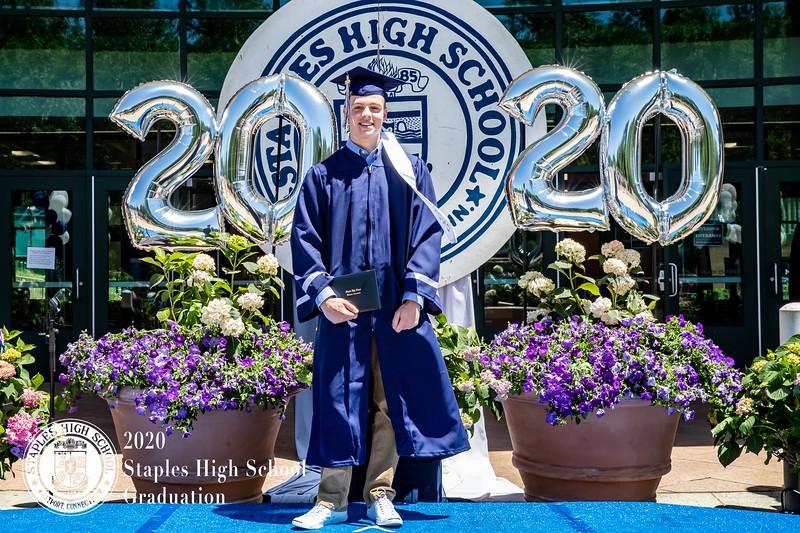 2020 SHS Graduation-0725.jpg