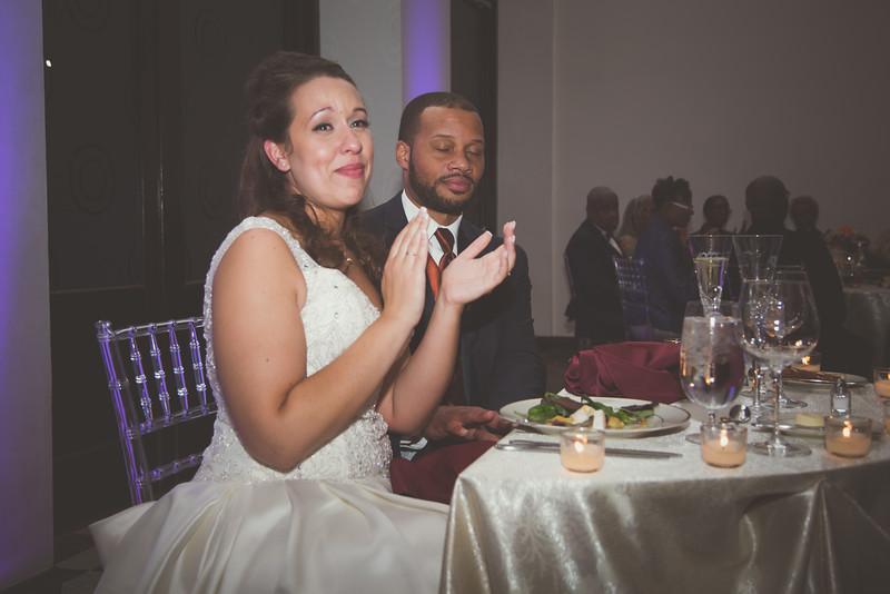 editpalmer-wedding-selected0369.jpg