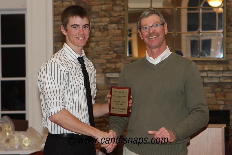 Frazier Awards 2011-1476