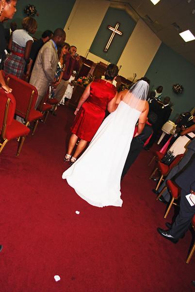 Wedding 10-24-09_0273.JPG
