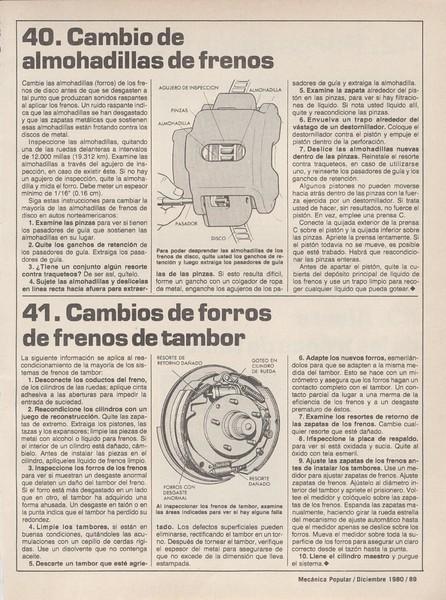 cuide_su_automovil_diciembre_1980-89g.jpg